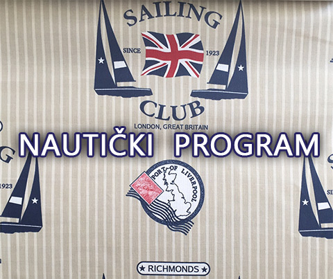 nauticki-program-sukno